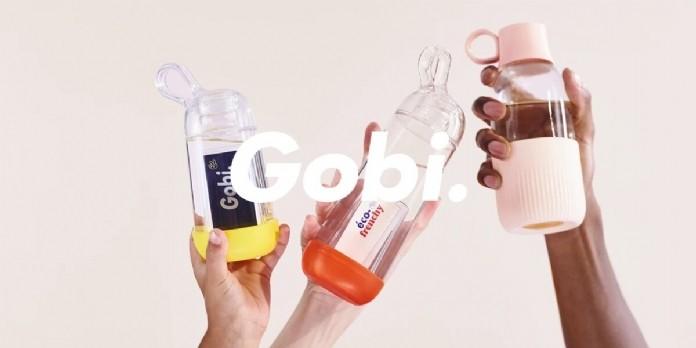 [Journée de la terre] Gobi poursuit ses engagements