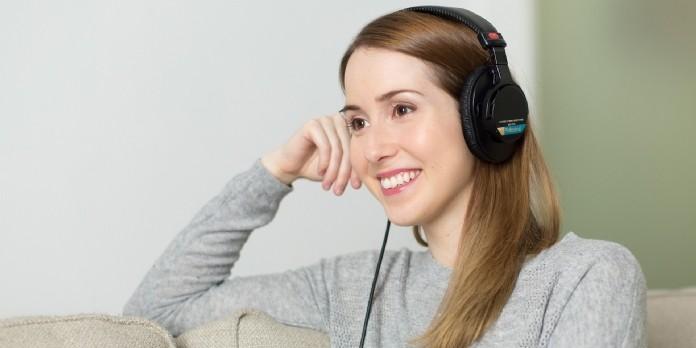 Le marché de l'audio en pleine explosion depuis le début de la pandémie