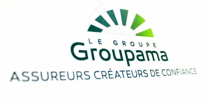 Service client : Groupama adapte ses agences aux clients en situation de handicap