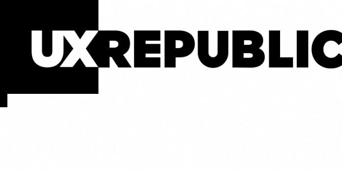 UX-Republic rejoint le groupe Smile