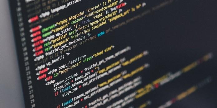 [TRIBUNE] L'automatisation : clé d'une bonne gestion des données de base clients