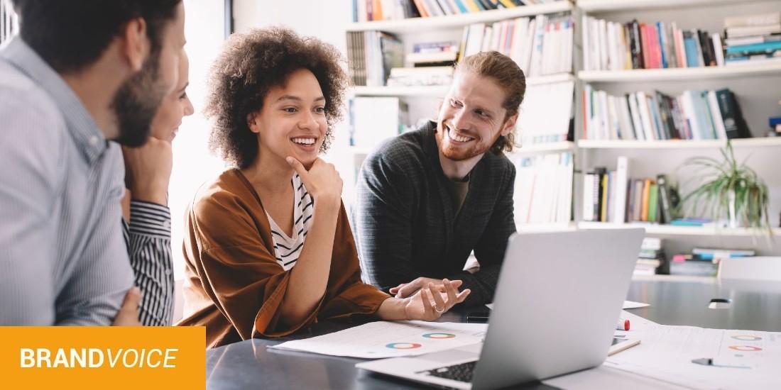 Comment fonctionnent les procédures administratives pour les freelances ?