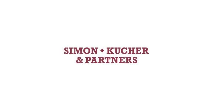 Simon-Kucher & Partners gagne du terrain en Allemagne