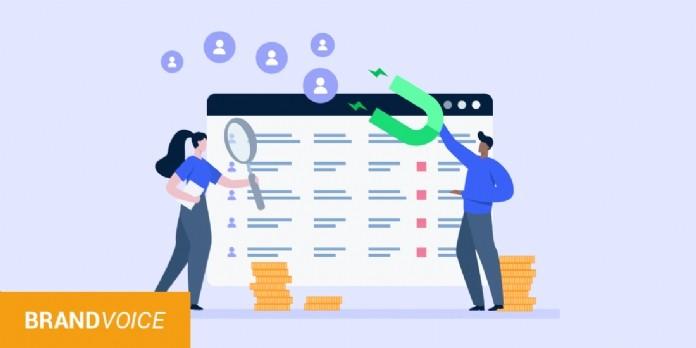Comment obtenir des leads qualifiés pour booster le ROI de vos opérations marketing ?