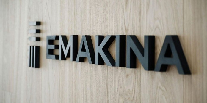 L'agence Emakina rejoint le consortium Arianee