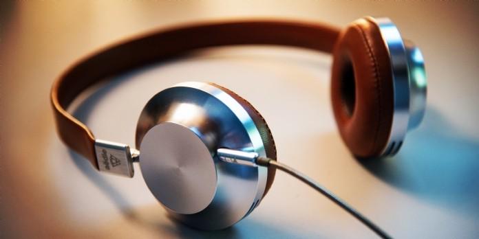 [Tribune] Boom des plateformes audio: quelles opportunités pour les entreprises?