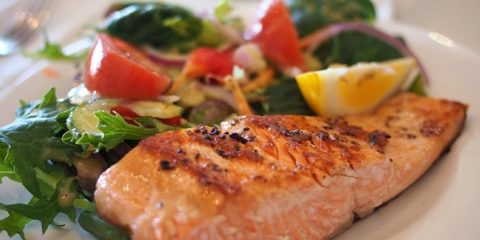 Les influenceurs s'impliquent-ils vraiment en termes de qualité alimentaire ?