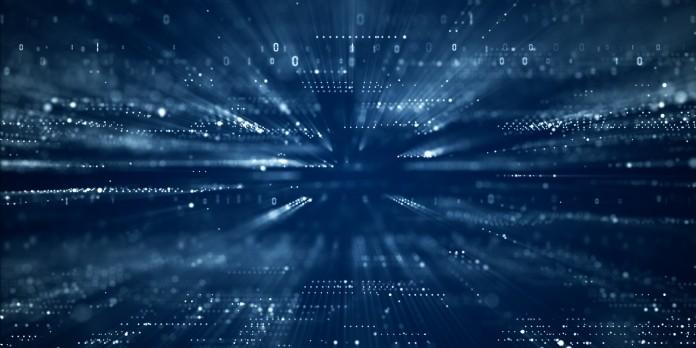 [Tribune] Peut-on compter sur le digital et la data pour vaincre le Covid-19 ?