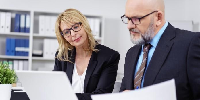 40% des entreprises estiment que leurs services marketing et commercial sont alignés