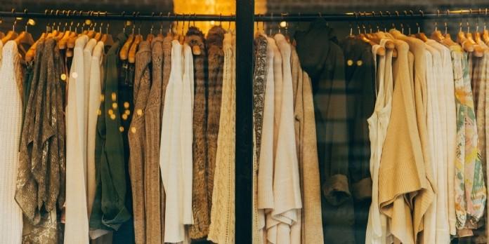 Comment la seconde main peut faire revenir les clients en boutique ?