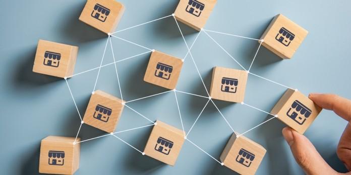 [Tribune] Pourquoi l'avenir du commerce digital est plus ouvert que vous ne le pensez