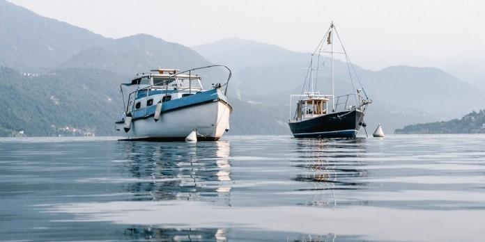 La filière pêche tente de séduire les millennials
