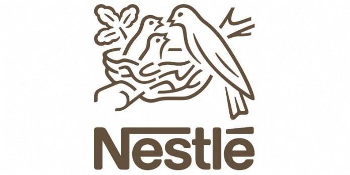 Nestlé fait place à l'action