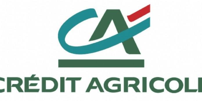 Le Crédit Agricole modernise l'écoute client et allège les coûts