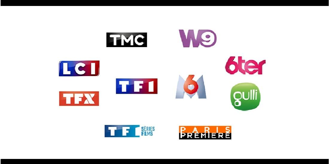Fusion TF1-M6 : ce qu'il faut retenir