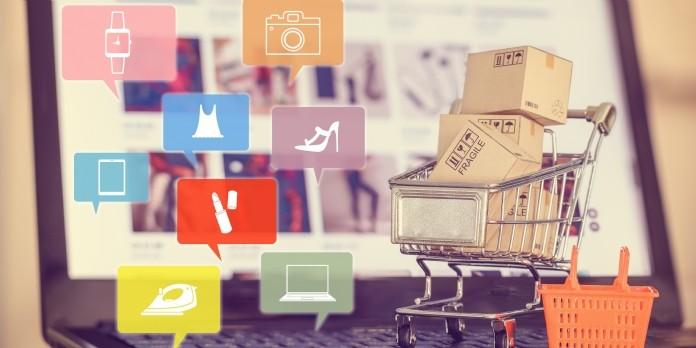 [Tribune] Les marketplaces, un modèle d'avenir pour promouvoir l'économie circulaire