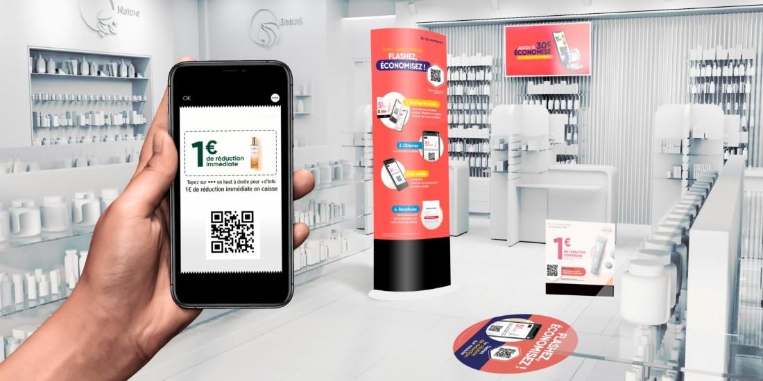 HighCo lance son startup studio et dévoile trois nouvelles solutions retailtech