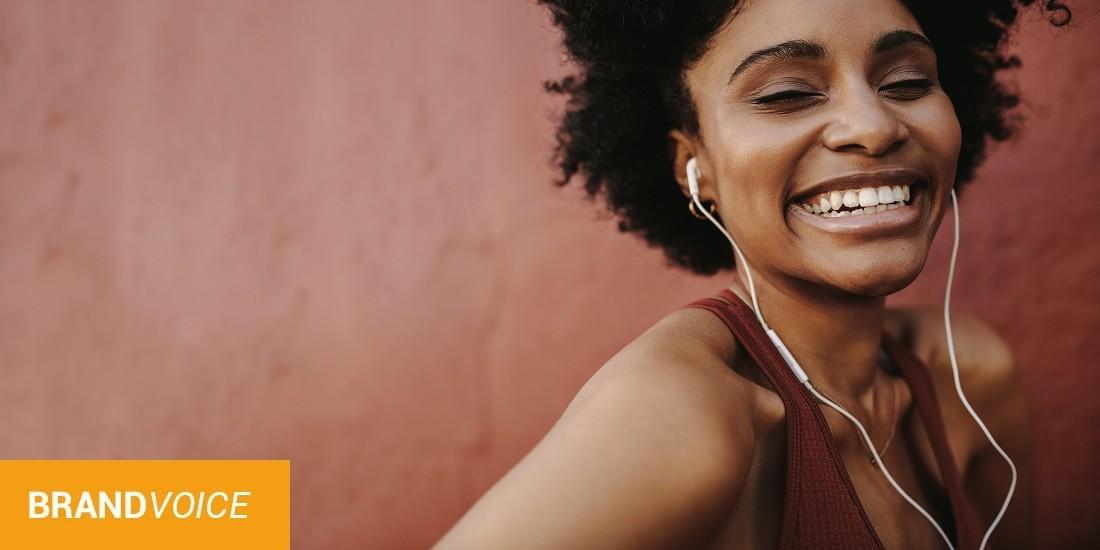Voix du client : comment mettre les insights au service de l'expérience client ?