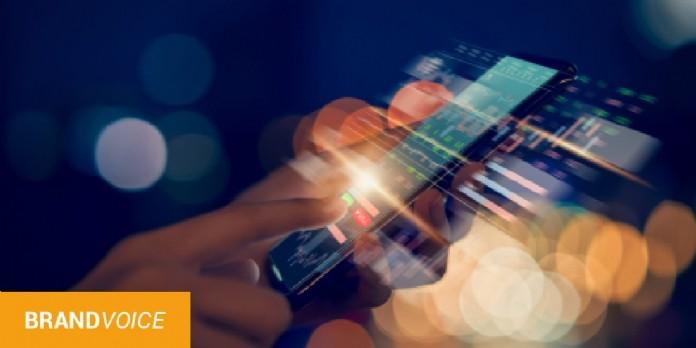 Stratégie Mobile 2021 : 5 clés pour devenir app first !