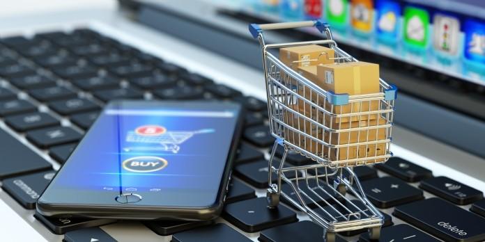 E-commerce, les chiffres fous du Prime Day d'Amazon