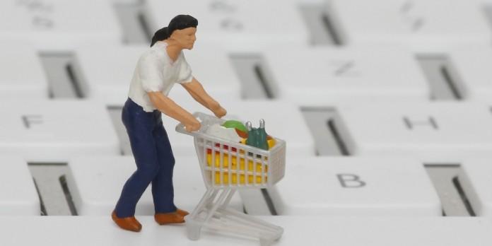 La plateforme Rakuten lance son premier live shopping