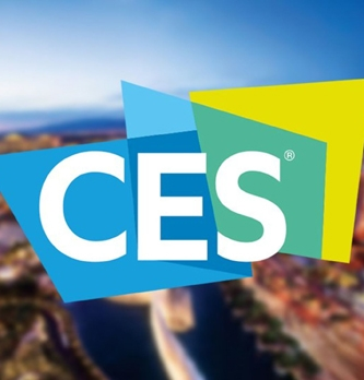 5 tendances marketing innovantes au CES 2018