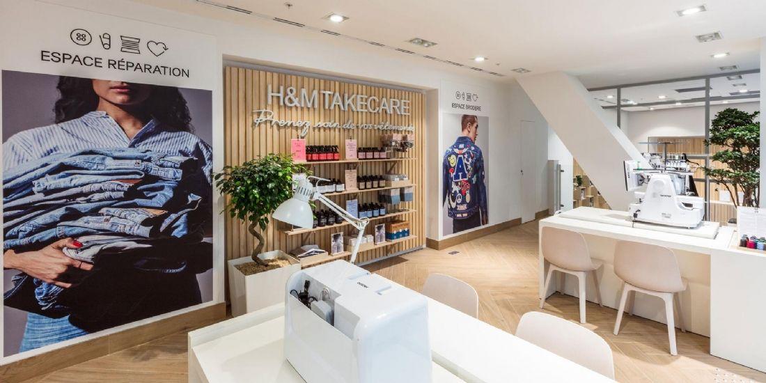 ed3d3ee6d83 6 concept stores inspirants en 2018