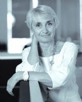 Dossier | INTERVIEW - Elizabeth Pastore-Reiss : la consommation responsable
