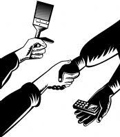 Dossier | Les urbains et la consommation collaborative