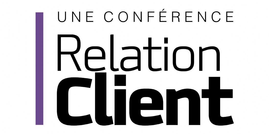 Conférence Relation Client 1