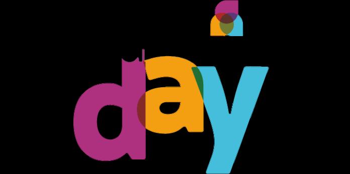 E Marketing Day