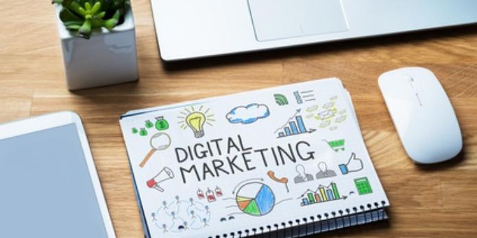 Comment le digital peut vous aider à développer votre entreprise?
