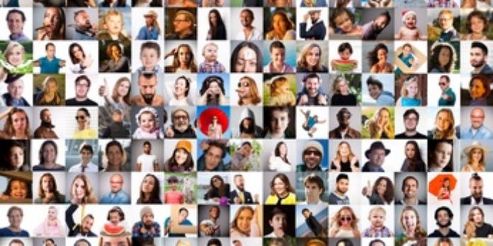 Le Persona: Nouveau composant d'une stratégie marketing Digitalefficace ?