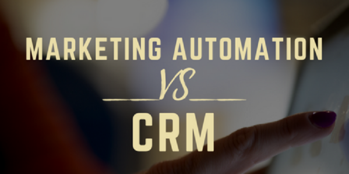 Marketing Automation vs CRM : quel outil est le plus adapté à vos besoins ?