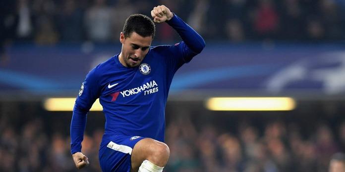 Parmi les clubs de football européens, découvrez quel sponsor affiche le meilleur retour sur investissement ?