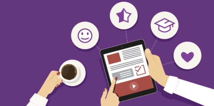Pourquoi l'engagement des salariés via les dispositifs mobiles est-il essentiel ?