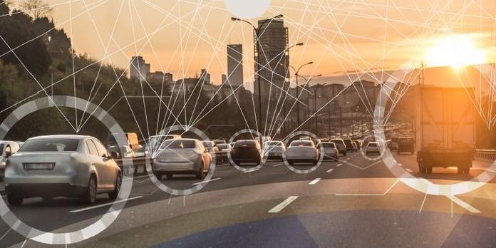 Le marketing comportemental permet aux marques automobiles de renouer le dialogue avec les consommateurs