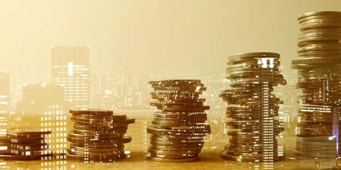 Professionnels du marketing, pensez au crowdlending pour financer votre croissance
