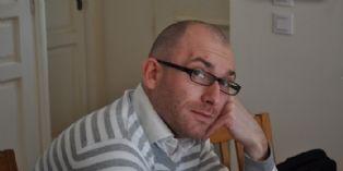 Sébastien Porret, nouveau directeur marketing de DevisProx.