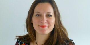 Valérie Quainon, directrice associée Havas Media France