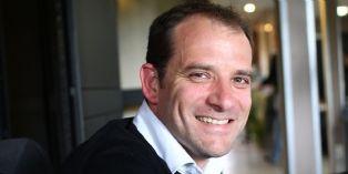 Laurent Garnier est nommé responsable de l'Atelier e-routeurs du Syndicat national de la communication directe