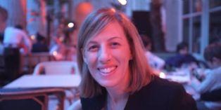 Leah Anathan est la nouvelle directrice marketing de PrestaShop