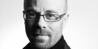 Nicolas Pierron, directeur associé de l'agence Havas 360