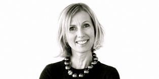 Dagmara Szulce intègre Brand Advocate