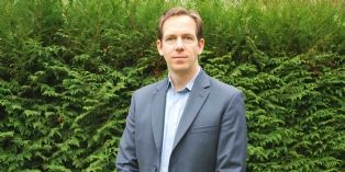 Christian Laloy est nommé partner manager EMEA Europe du Sud d'eGain