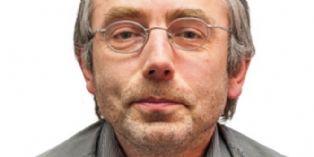 Nicolas Moisset, nommé directeur marketing de Thomson (Partie Lighting)