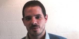 Xavier Modin devient codirecteur du planning stratégique de Wunderman