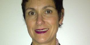 Anne-Frédérique Gautier devient directrice marketing France d'Ariston Thermo Group
