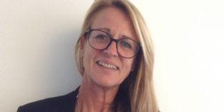 Véronique Morael, directrice générale Carat France