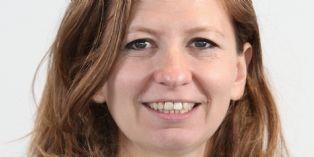 Alexandra Lutt devient directrice marketing de KFC France